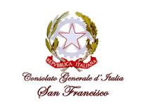 Italian Consulate
